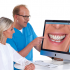 Digital Smile System